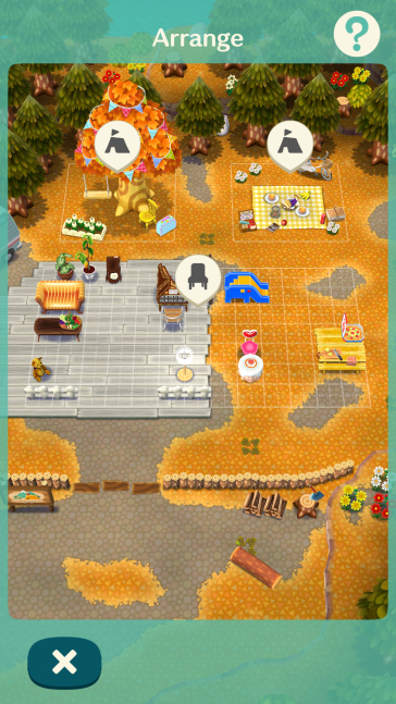 Pocket Camp_2017-11-30-16-22-15