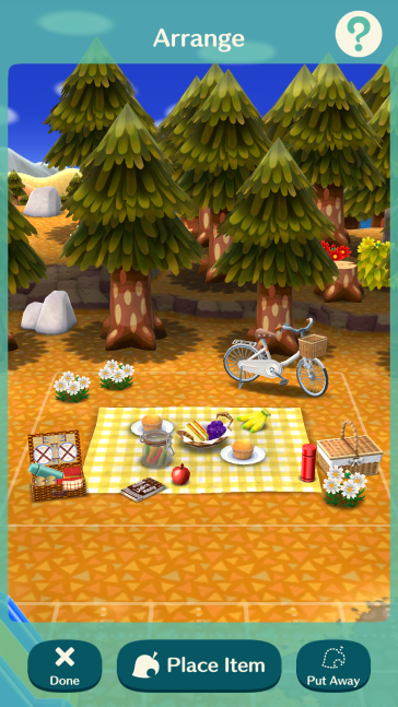 Pocket Camp_2017-11-30-16-22-22