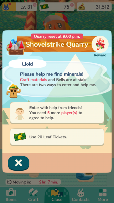 Pocket Camp_2017-11-30-18-52-07